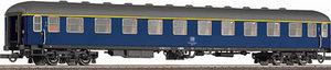train miniature Voiture 1 CL DB (Roco 45860) Roco Quirao idées cadeaux