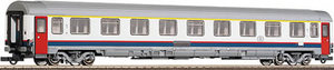 train miniature Voiture 1 CL Eurofima SNCB (Roco 45706) Roco Quirao idées cadeaux