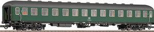train miniature Voiture 2 CL DB (Roco 45862) Roco Quirao idées cadeaux