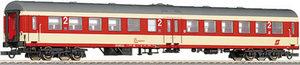 train miniature Voiture 2 CL ÖBB (Roco 45530) Roco Quirao idées cadeaux