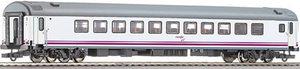 train miniature Voiture 2 CL RENFE (Roco 45779) Roco Quirao idées cadeaux
