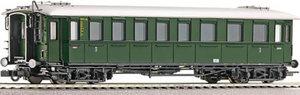 train miniature Voiture 3 CL train rapide DB (Roco 45497) Roco Quirao idées cadeaux