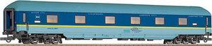 train miniature Voiture lits CFR (Roco 45064) Roco Quirao idées cadeaux