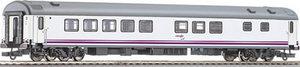 train miniature Voiture restau RENFE (Roco 45783) Roco Quirao idées cadeaux