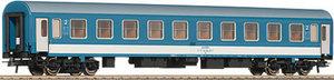 train miniature Voiture voyageurs 1/2 CL MAV (Roco 45721) Roco Quirao idées cadeaux