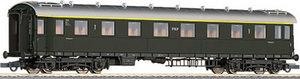 train miniature Voiture voyageurs 1 CL PKP (Roco 45845) Roco Quirao idées cadeaux
