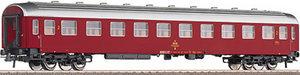 train miniature Voiture voyageurs 2 CL DSB (Roco 45335) Roco Quirao idées cadeaux