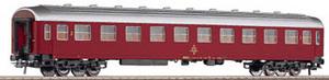 train miniature Voiture voyageurs 2 CL DSB (Roco 45336) Roco Quirao idées cadeaux