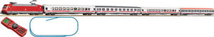 train miniature Coffret démarrage N DB AG (Roco 21200) Roco Quirao idées cadeaux
