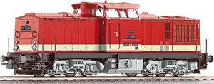 train miniature Loco Diesel 110 DR (Roco 62815) Roco Quirao idées cadeaux