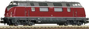 train miniature Loco Diesel V200 DB (Roco 23432) Roco Quirao idées cadeaux