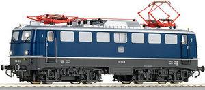 train miniature Loco E 10.1 DB (Roco 62493) Roco Quirao idées cadeaux