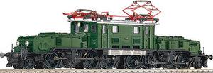 train miniature Loco élec 1189.02 ÖBB (Roco 62407) Roco Quirao idées cadeaux