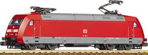 train miniature Loco élec BR101 DB (Roco 23451) Roco Quirao idées cadeaux