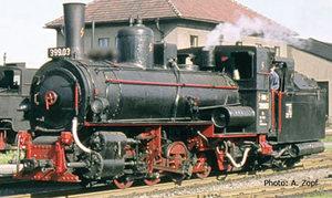 train miniature Loco vapeur 399 HOe ÖBB (Roco 33262) Roco Quirao idées cadeaux