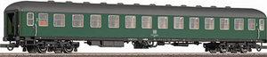train miniature Voiture 2 CL DB (Roco 45863) Roco Quirao idées cadeaux