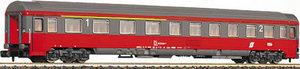 train miniature Voiture Eurofima 1/2 CL ÖBB (Roco 24475) Roco Quirao idées cadeaux