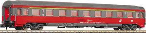 train miniature Voiture Eurofima 1 CL ÖBB (Roco 24474) Roco Quirao idées cadeaux