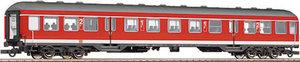 train miniature Voiture régionale 1/2 CL DB AG (Roco 45880) Roco Quirao idées cadeaux