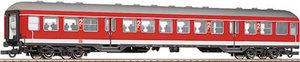 train miniature Voiture régionale 2 CL DB AG (Roco 45881) Roco Quirao idées cadeaux