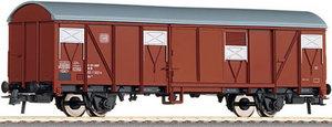 train miniature Wagon couvert DB (Roco 46407) Roco Quirao idées cadeaux