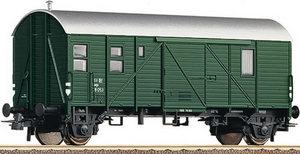 train miniature Wagon d'accompagnement ÖBB (Roco 46967) Roco Quirao idées cadeaux
