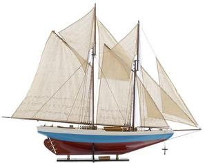 Premier Ship Models Delawana - 120 cm