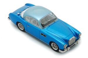 miniature de voiture Talbot Lago Grand Sport 1954 Challange Quirao idées cadeaux
