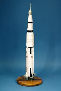 véhicule spatial Saturn V - Space Rocket Pilot's Station Quirao idées cadeaux