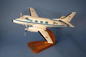 maquette d'avion Fairchild Merlin SW.03 Belgium Air Force   Pilot's Station Quirao idées cadeaux