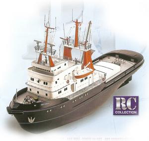 Legend model boat kits oregon