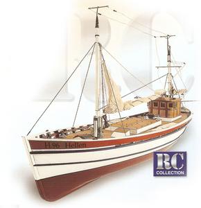 maquette bateau artesania
