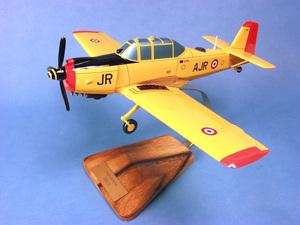 maquette d'avion Nord 32.02.B - ESALAT- 40 cm Pilot's Station Quirao idées cadeaux