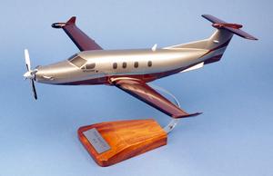 maquette d'avion Tornado GR.5 - RAF - 46 cm Pilot's Station Quirao idées cadeaux