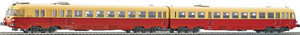 train miniature Automoteur Aln 448/460 FS (Roco 69114) Roco Quirao idées cadeaux
