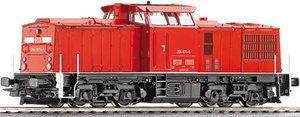 train miniature Loco Diesel 204 DB AG (Roco 68812) Roco Quirao idées cadeaux