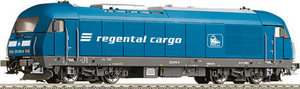 train miniature Loco Diesel 223 015-8 PRESS (Roco 68834) Roco Quirao idées cadeaux