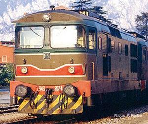 train miniature Loco Diesel D.343 FS (Roco 62870) Roco Quirao idées cadeaux