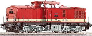 train miniature Loco Diesel série 114 DR (Roco 68811) Roco Quirao idées cadeaux