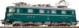 train miniature Loco élec Ae6/6 SBB CFF (Roco 69878) Roco Quirao idées cadeaux