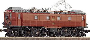 train miniature Loco élec Be4/6 SBB CFF (Roco 68545) Roco Quirao idées cadeaux