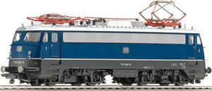 train miniature Loco élec BR 110.3 DB 3 rails (Roco 69706) Roco Quirao idées cadeaux