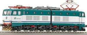 train miniature Loco élec E.656 FS (Roco 68563) Roco Quirao idées cadeaux