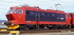 train miniature Loco élec EI 16 NSB (Roco 69876) Roco Quirao idées cadeaux
