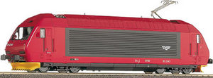train miniature Loco élec EI 18 NSB (Roco 69503) Roco Quirao idées cadeaux