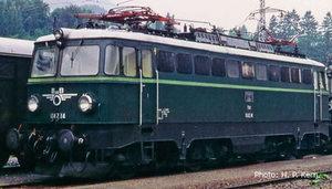 train miniature Loco élec série 1042.0 ÖBB (Roco 68590) Roco Quirao idées cadeaux