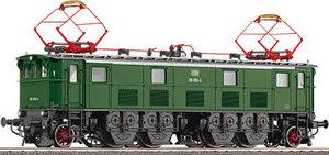train miniature Loco élec série 116 DB (Roco 69623) Roco Quirao idées cadeaux
