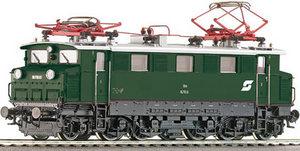 train miniature Loco élec Série 1670 ÖBB (Roco 68446) Roco Quirao idées cadeaux