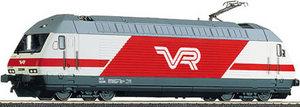 train miniature Loco élec Sr2 VR (Roco 68397) Roco Quirao idées cadeaux