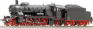 train miniature Loco Vapeur 18.1 DB (Roco 63328) Roco Quirao idées cadeaux